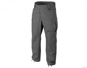 Spodnie SFU NEXT® - Cotton Ripstop - Shadow Grey