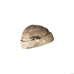 Czapka polarowa Helikon watch cap mp camo