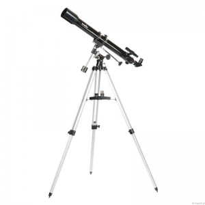 TELESKOP SKY-WATCHER BK 709 EQ1 70/900