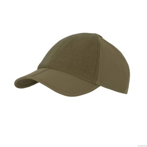 CZAPKA FOLDING OUTDOOR CAP® ADAPTIVE GREEN
