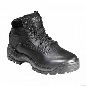 Buty 5.11 Tactical ATAC6 12018