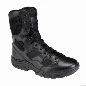 Buty 5.11 Tactical Side Zip Boot 12022