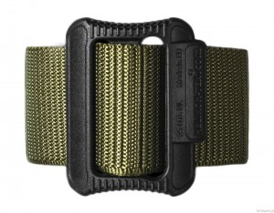 Pas Helikon UTL Urban Tactical Olive Green
